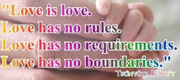 Quotes About Love Not Returned : Love Not Returned Quotes. QuotesGram